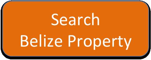 Search Belize Property