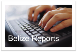 Belize Reports