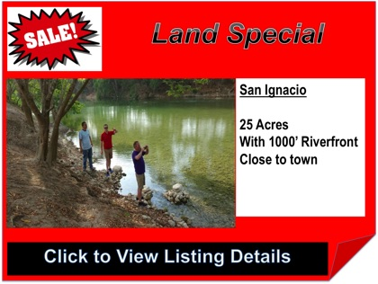 25-acres-with-1000-ft-of-riverfront