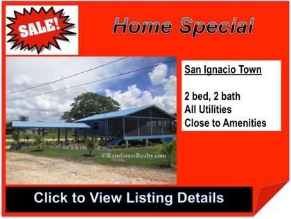 home-in-san-ignacio-2-bed-2-bath