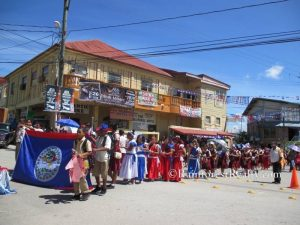 belize-september-independence-day-celebrations