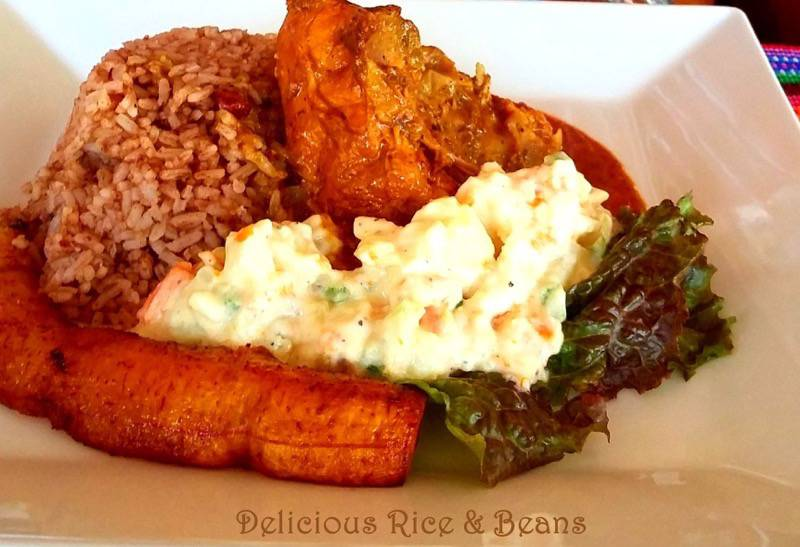 what-is-for-dinner-in-belize-rice-n-beans