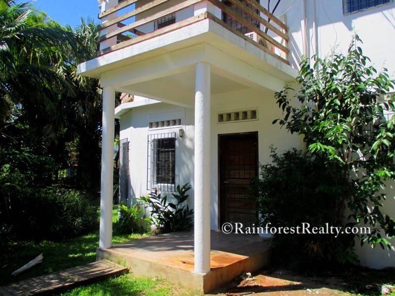 Unique Home for Sale San Ignacio Cayo District Belize